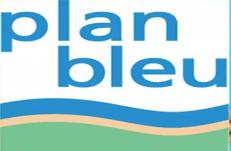Plan bleu plan de reprise progressive d'activité en phase de déconfinement